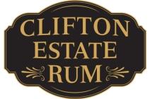 clifton-rum
