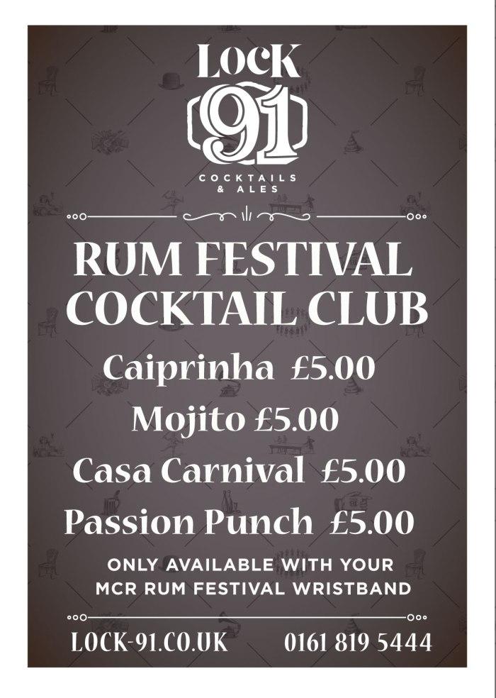 Mcr-Rum-Fest-Cocktail-Club-1