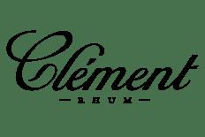 Clement-logo