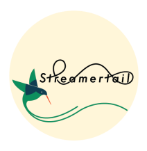 streamertail_social_icon-10-10