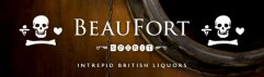 Beaufort-Spirit-email-footer