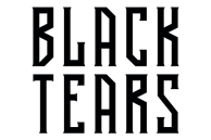 black-tears-logo1