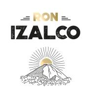 izalco logo