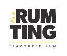 RUMTING colour logo-1
