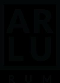 arlu_logos_arlu_rum_logo_black