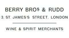 berry-bros-and-rudd-logo-vector