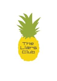 LiarsClub_rgb_lrg