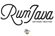 Rumjava-website-logo-300x196