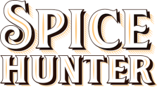 spice hunter